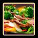 Atkins Diet Meal Plan by Siva Kris