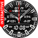Shield Watch Face by RichFace