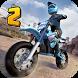 Free Motor Bike Racing 2 by Free Wild Simulator Games