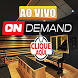 TV LINHA HORIZONTE by MobisApp Brasil