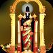 Sri Venkateswara Suprabhatam by Ok