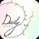 Daily Story - Photo Diary by W-EVER COMPANY., Ltd.
