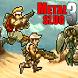 New Metal Slug 3 Tips by Minggupahing
