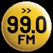 MyRadioArt Listening