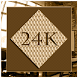 24K Icon Pack by SLCMotor