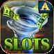 Free Slots Twister Glister by Aurora Loft