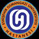 OGÜ Tıp Fakültesi Hastanesi by MERGEN Yazılım A.Ş.