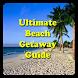 Beach Getaway Guide by MSSBR