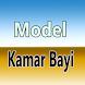 Model Kamar Tidur Bayi by beranico Apps