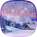 Snow Live Wallpaper by Popular Apps and Quick Casual Games Best Choice