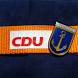 CDU Ibbenbüren by CDU Ibbenbüren