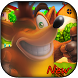 New Guide Crash Bandicoot N.Sane