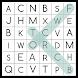 Word Search ♛ by AdBoll
