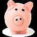 Pretirement: Financial Freedom by Amokrunner, LLC