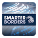 Smarter Borders 2015 by KitApps, Inc.