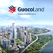 GuocoLand by EPROPERTYTRACK PTE. LTD.