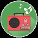Bangla Radio 24/7-বাংলা রেডিও by Dipu Zaman
