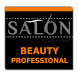 Beauty Pro On Demand by salon at your home