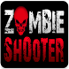 Zombie Shooter by CogSoul