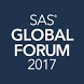 SAS Global Forum 2017 by CrowdCompass by Cvent