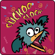 Cuckoo World Clock by IndiWork Software Solutions Pvt. Ltd.
