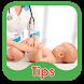 Parenting Tips by Tips,trick,shayari,sms,status