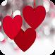 اجمل صور قلوب واتس اب 2017 by Emoo Apps