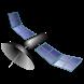 SatFinder - Find TV Satellites by Droidware UK