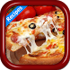 Easy Pizza recipes by MaduraApps