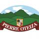Pierre Oteiza Produits Basques by untourenville.com