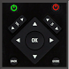 Advance TV RemoteControl prank by Green Flag developers