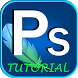 Leran Photoshop CS6 Tutorial by Ngoc Linh Tran