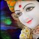 Swaminarayan Video(Bhajan & Kirtanavali) by innovativeworld