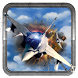 Air Supremacy Jet Fighter Galaxy Desert Race Game