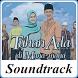 Lagu Ost Tuhan Ada Dimana-mana - SCTV by jobex apps