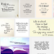 Quotes About Life by mahbub212