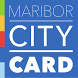 Maribor City Card by Margento