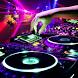 MP3 Lagu Remix Dangdut Koplo by gimilab