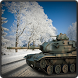 Army Tank Battle Extreme by Net-E-Technologies