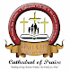 Dale City Christian Church by FaithConnector Church Websites