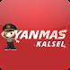 YANMAS POLDA KALSEL by Oemah Solution