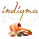 Indigma Restaurant by OrderSnapp Inc.