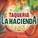 Taqueria La Hacienda