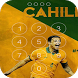 Passcode for Tim Cahill Australian 2018 by Best apps and games 2018