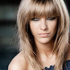 Подбор стрижки и цвета волос by AppPromoStyle