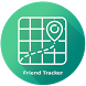 My Friend Tracker (Unreleased) by SachTech Solutions