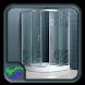 Modern Glass Shower Door