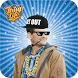 Thug's Life photo maker editor by best devlopers