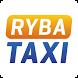 Ryba Taxi Wrocław by TISKEL SP. Z O. O.