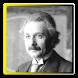 Einstein Challenge Full by Tolan